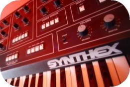 foma studio - Equipment